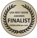 2012 USA Best Book Awards