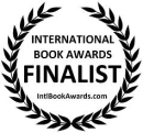 2013 International Book Awards
