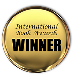 2012 International Book Awards