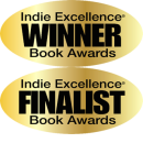 2013 National Indie Excellence Awards
