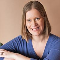 Jen Schneider, contributor for CompuScholar blog