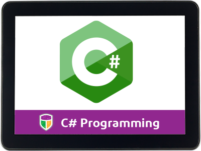 programming language and introductory programming Five best programming languages for first-time learners alan henry to see which of these five programming languages you thought is the best to start with if.